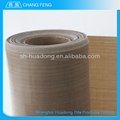 Good insulation PTFE fabric for electrical industry
