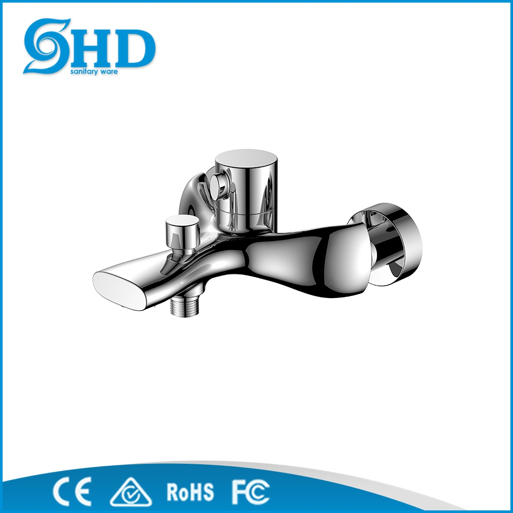 New Arrival bathroom faucet Best Selling brass Bath Shower Faucets Bathroom Mixers