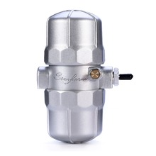 ISO9001 <strong>OEM</strong> 1/2&quot; condensate pneumatic auto drain valve,auto drain for tank filter dryer compressor