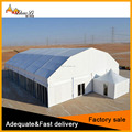 30mx30 m Manufacturer Selling Assembled luxury Wedding Tent with Factory Price