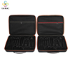 Oem Customizable Logo Durable Eva Tool Case