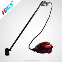 Handheld Upholstery Steam Cleaner (HB-998)