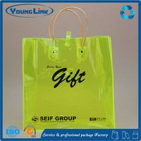 names different types bags