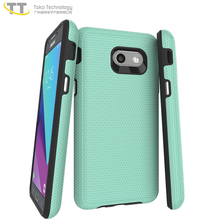 Mobile phone case cover for samsung galaxy j7 j700 j700f case,bumper case covers for samsung galaxy j7 j700