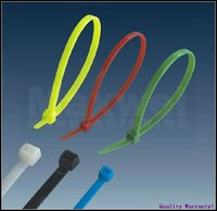 Nylon 66 Cable Tie zip tie