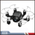 Mini Spider appearance remote control Hexacopter toy drone with camera
