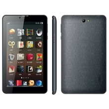 3G Mobile Phone Tablet PC Android 5.1 MTK8321 Quad Core
