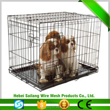 Online wholesale shoppet cage dog cage hot new products for 2016 usa