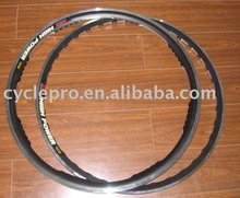 Bicycle Double Wall Rim