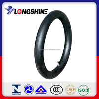 Low price bicycle solid inner tube