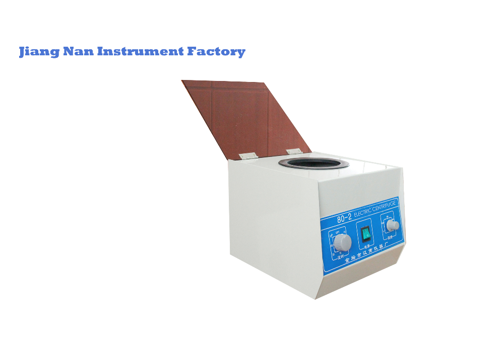 coconut oil centrifuge machine fors sale