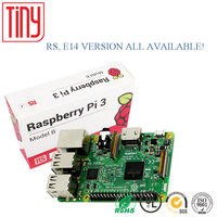 NEW ORIGINAL Raspberry Pi 3 Model