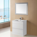 Basin Cabinets vanities china furniture cabinet bathroom design