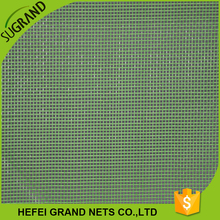 agricultural 50 mesh greenhouse used anti insect net