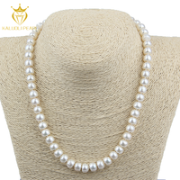 Alibaba china supplier cheap wholesale freshwater cultured pearls