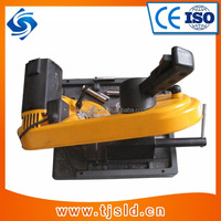 Quality Crazy Selling hand-operated plastic pipe cutter