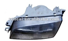 Head light for Toyota Corona ST190/191 92-96