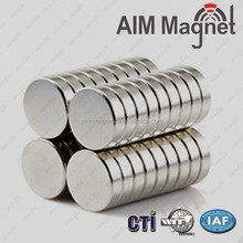 Magnets Used for Jewelry Making/Magnets Jewelry Making