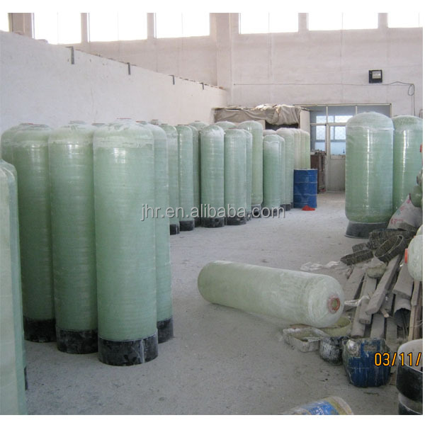 FRP filtering <strong>water</strong> <strong>tank</strong> 1000 liter we use trade assurance