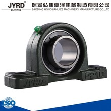 high speed p210 pillow block ucp bearing unit