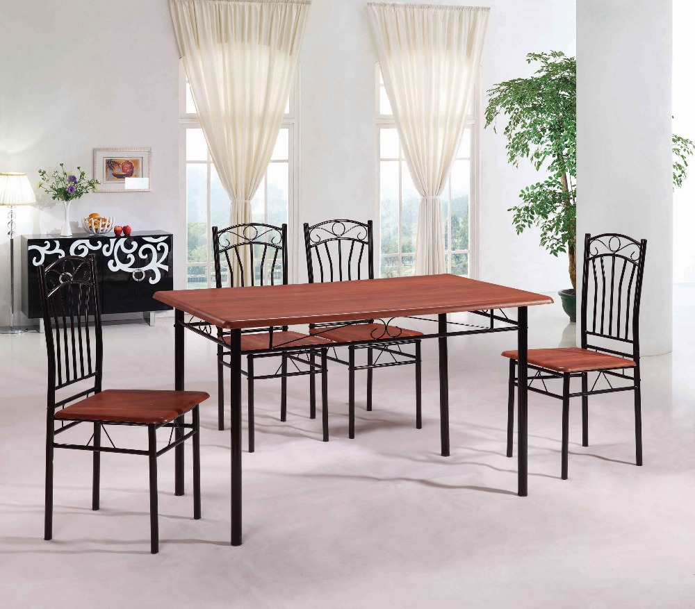 Dining Set Buy Dining Room Sets Dining Table Set Cheap Dining Room