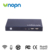 Vnopn K800 fanless mini pc with z8350 winds 10 system and linux mini pc
