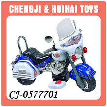 Hot sale electric toy child motorcycle