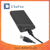 usb emv smart card reader with smart chip for Production Access control