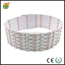 IP65/67/68 RGB led strip ws2812b