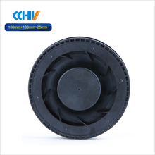 customized speed and rated voltage axial air purifier cleaner cooling dc blower centrifugal fan