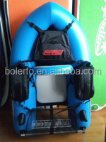high quality nice design boat seats