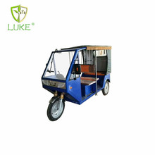 1100W low price bajaj tuk tuk for sale in usa