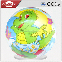Cheap PU stress ball toys