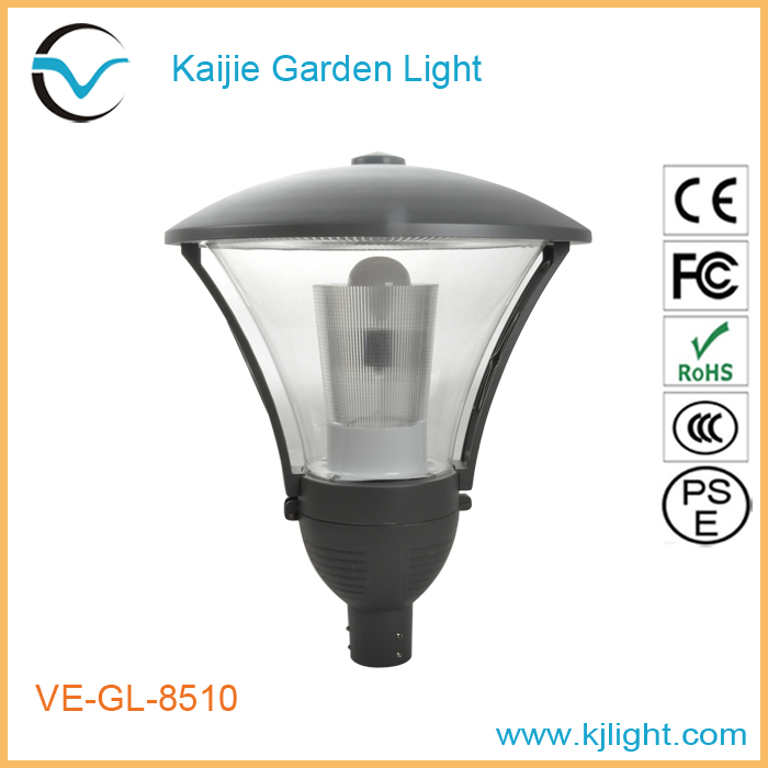 Best Selling Solar Sunflower Garden Light, Solar Magic garden Lights, Decorative Garden Light Pole