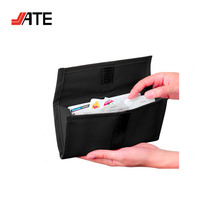 High Quality Coupon Wallet Storage Holder, Coupons Shopping List Organizer,Slim Wallet Women