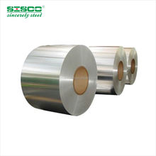 Hot rolled/cold rolled/galvanized/ ppgi/ppcr steel coils for roofing sheet