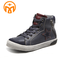 Supplier direct selling new design children kids shoes for boy