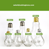 /product-detail/empty-250ml-500ml-800ml-transparent-glass-light-bulb-soft-drink-bottle-with-lids-60613018076.html