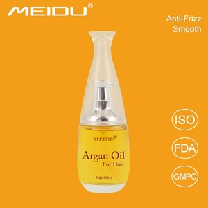 China hair oil brands OEM manufacturer wholesale price private label organic moroccan argan oil for hair