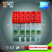 PGI550 CLI551 Refill ink cartridge for Canon PIXMA iP7250 ink cartridges wholesale made in china