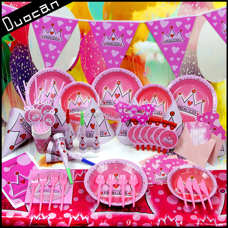 Birthday Theme Kits Image Inspiration of Cake and Birthday Decoration