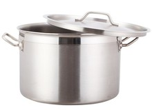 Commercial Cookware, Chafer and more catering materials and equipments