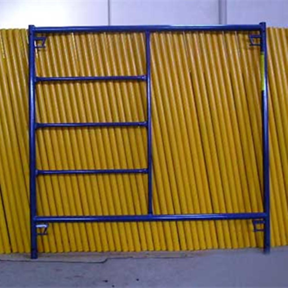 scaffolding-h-frame-888697.jpg