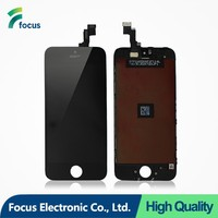 Replacement LCD Touch Screen For Iphone 5c LCD Display , For Iphone 5c LCD and Digitizer Original