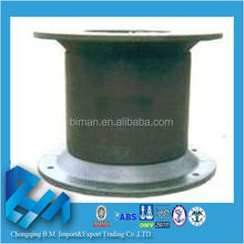 CMR-A Marine Super Cell Rubber Fender for Ship