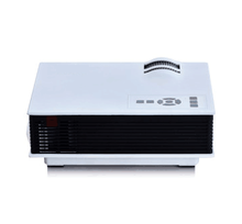 Digital Projector Type and Yes Home Theater Projector Original Unic UC40