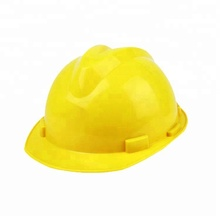 High Quality Low Price Industrial abs Safety Helmet