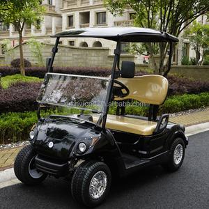Yamaha Golf Buggys, Yamaha Golf Buggys Suppliers and Manufacturers on yamaha side by side, yamaha utility, yamaha electric carts, used carts, gas powered carts, yamaha trailers, yamaha passenger carts, custom lifted carts, gasoline carts, ezgo carts, yamaha gas carts,