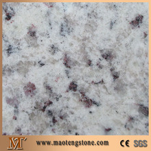 Natural Stone Importing Color White Rose Granite