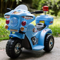 New type toy cars CE approval / kids mini motorcycles / electric toy cars for babies